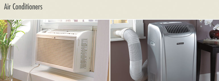 Window air conditioners property maintenance guys for 14 wide window air conditioner